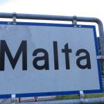 Projektwoche-Maltatal__23_