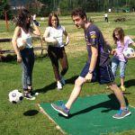 soccer-park__10_