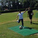 soccer-park__11_