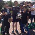 soccer-park__12_