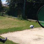 soccer-park__4_