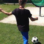 soccer-park__5_