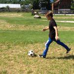 soccer-park__6_