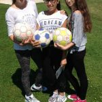soccer-park__8_
