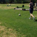 soccer-park__9_