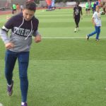 Sporttag-Nonntal__11_