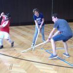 Sporttag-Nonntal__13_