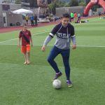 Sporttag-Nonntal__14_