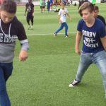 Sporttag-Nonntal__19_