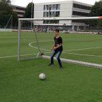 Sporttag-Nonntal__1_
