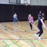 Sporttag-Nonntal__20_