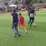 Sporttag-Nonntal__7_