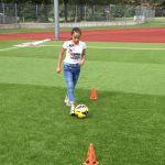 Sporttag-Nonntal__8_