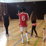 Sporttag-Nonntal__9_