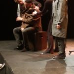 english_theatre_8
