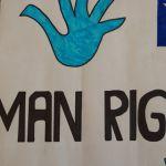 menschenrechte_1