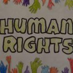menschenrechte_16
