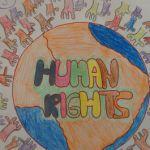 menschenrechte_17