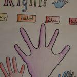 menschenrechte_3