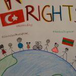 menschenrechte_4