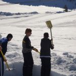 wintersporttag_1