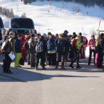 wintersporttag_12