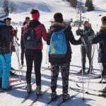 wintersporttag_19