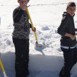wintersporttag_2