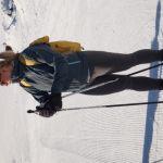 wintersporttag_20