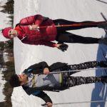 wintersporttag_21