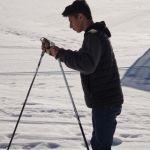 wintersporttag_22