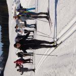 wintersporttag_23