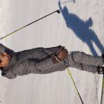wintersporttag_24