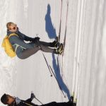 wintersporttag_25