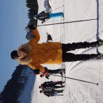 wintersporttag_26