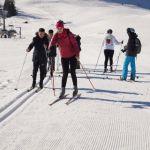 wintersporttag_27
