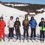 wintersporttag_28