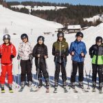wintersporttag_29