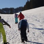 wintersporttag_3