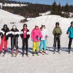 wintersporttag_30