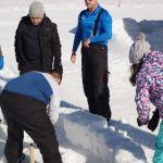 wintersporttag_33