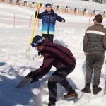 wintersporttag_34