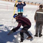 wintersporttag_35