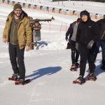 wintersporttag_36
