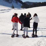wintersporttag_38