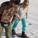 wintersporttag_4