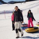 wintersporttag_40