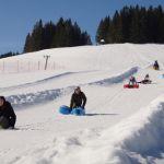wintersporttag_42