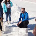wintersporttag_43