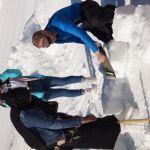 wintersporttag_44